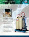 Birchwood Casey Metal Finishing Systems | Tel 952.937.7931 | Fax ... - Page 7