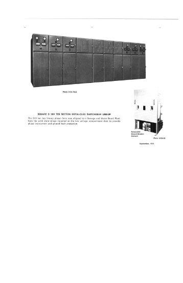 ElectricalManualsnet