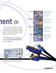 Endoscopic Photocoagulation - Page 3