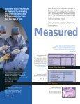 Endoscopic Photocoagulation - Page 6