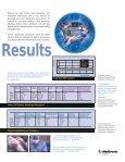 Endoscopic Photocoagulation - Page 7