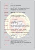 WORLD MARTIAL ARTS ORGANIZATION PRÄSENTIERT - Seite 2