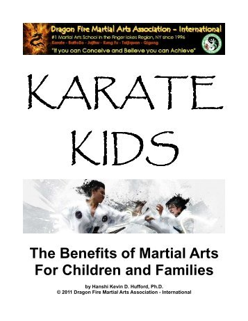 Adult karate do manual pdf classical martial arts centre karate kids ebook dragon fire martial arts association fandeluxe Images