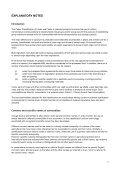 codex alimentarius volume 2 pesticides residues in food - Page 4
