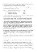 codex alimentarius volume 2 pesticides residues in food - Page 5