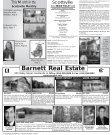 02-07-13SM LR.pdf - Fluvanna Review - Page 2