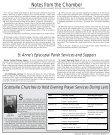 02-07-13SM LR.pdf - Fluvanna Review - Page 3