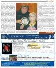 02-07-13SM LR.pdf - Fluvanna Review - Page 5