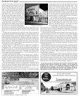 02-07-13SM LR.pdf - Fluvanna Review - Page 6