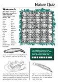 Backyard Wildlife - Page 7