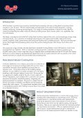 Introduction - DC Norris & Company - Page 2
