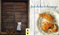 Cookbook_PREVIEW_Web.. - Lisa Dupar Catering