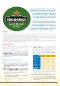 Meur@news 8 - Meura - Page 5