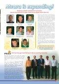 Meur@news 8 - Meura - Page 7