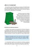 COMPOSTAJE DOMESTICO - Page 3