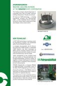 NPP reactor plant equipment - Page 2