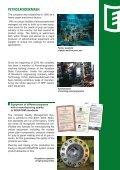 NPP reactor plant equipment - Page 3