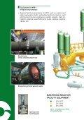 NPP reactor plant equipment - Page 4