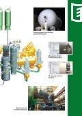 NPP reactor plant equipment - Page 5