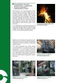 NPP reactor plant equipment - Page 6