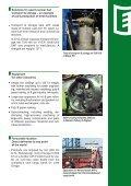 NPP reactor plant equipment - Page 7