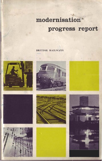 1 - The Railways Archive