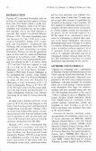 POORLY KNOWN ARGENTINE MARSUPIAL - Sarem - Page 2