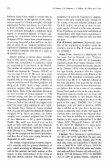 POORLY KNOWN ARGENTINE MARSUPIAL - Sarem - Page 4