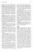 POORLY KNOWN ARGENTINE MARSUPIAL - Sarem - Page 5