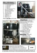 10 Barrel Brewery - Page 2