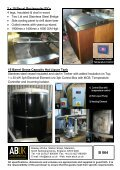 10 Barrel Brewery - Page 4