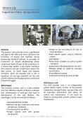 incl. DGS booster rack - felcon anlagenbau ag - Page 3