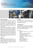 incl. DGS booster rack - felcon anlagenbau ag - Page 4