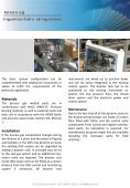 incl. DGS booster rack - felcon anlagenbau ag - Page 5