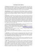 Compiled by Martin Limbert © M. Limbert, 2006 RECENT ... - Page 2