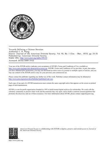 Ellipsis of Battle.pdf - University of Washington