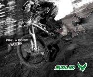 PDF-Download - SolidBikes
