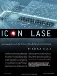 Making Silicon Lase - University of Virginia - Page 2