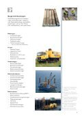 1200-02D - Grundbau heute - Keller Grundbau GmbH - Page 3