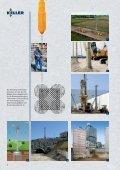 1200-02D - Grundbau heute - Keller Grundbau GmbH - Page 6