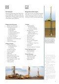 1200-02D - Grundbau heute - Keller Grundbau GmbH - Page 7