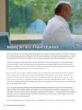 Accelerating Progress Against Cancer: ASCO's Blueprint - American ... - Page 4