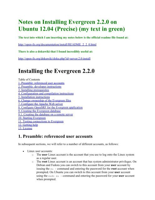 How to install ubuntu 12. 04: 10 steps (with pictures) wikihow.