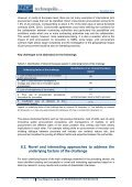 6. Insufficient use of public procurement to foster innovation in SMEs - Page 5