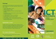 d.pliant recto.ai - Unesco