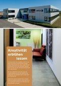 SolidWorks - Solidpro - Seite 2