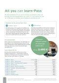 SolidWorks - Solidpro - Seite 6