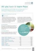 SolidWorks - Solidpro - Seite 7
