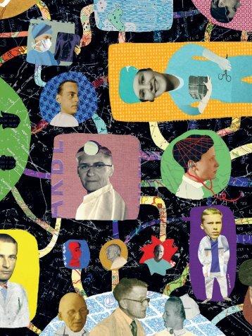 Netze machen Ärzte stark - AOK-Bundesverband