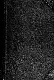English and Scottish popular ballads - National Library of Scotland
